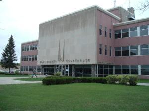 Minnesota Special Probate Administration - Minnesota Special Probate Administrator