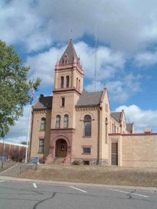 Minnesota Ancillary Probate - Ancillary Probate in Minnesota