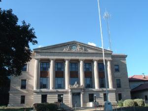 Minnesota Probate Claims - Minnesota Probate Claim