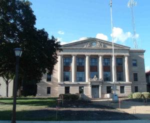 Minnesota Affidavit of Collection of Estate Assets - Minnesota Affidavit of Collection of Probate Assets