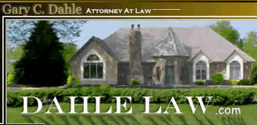 Minnesota Probate Law